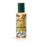 Travel Size Shampoo With Organic Extra Virgin Olive Oil 50ml
